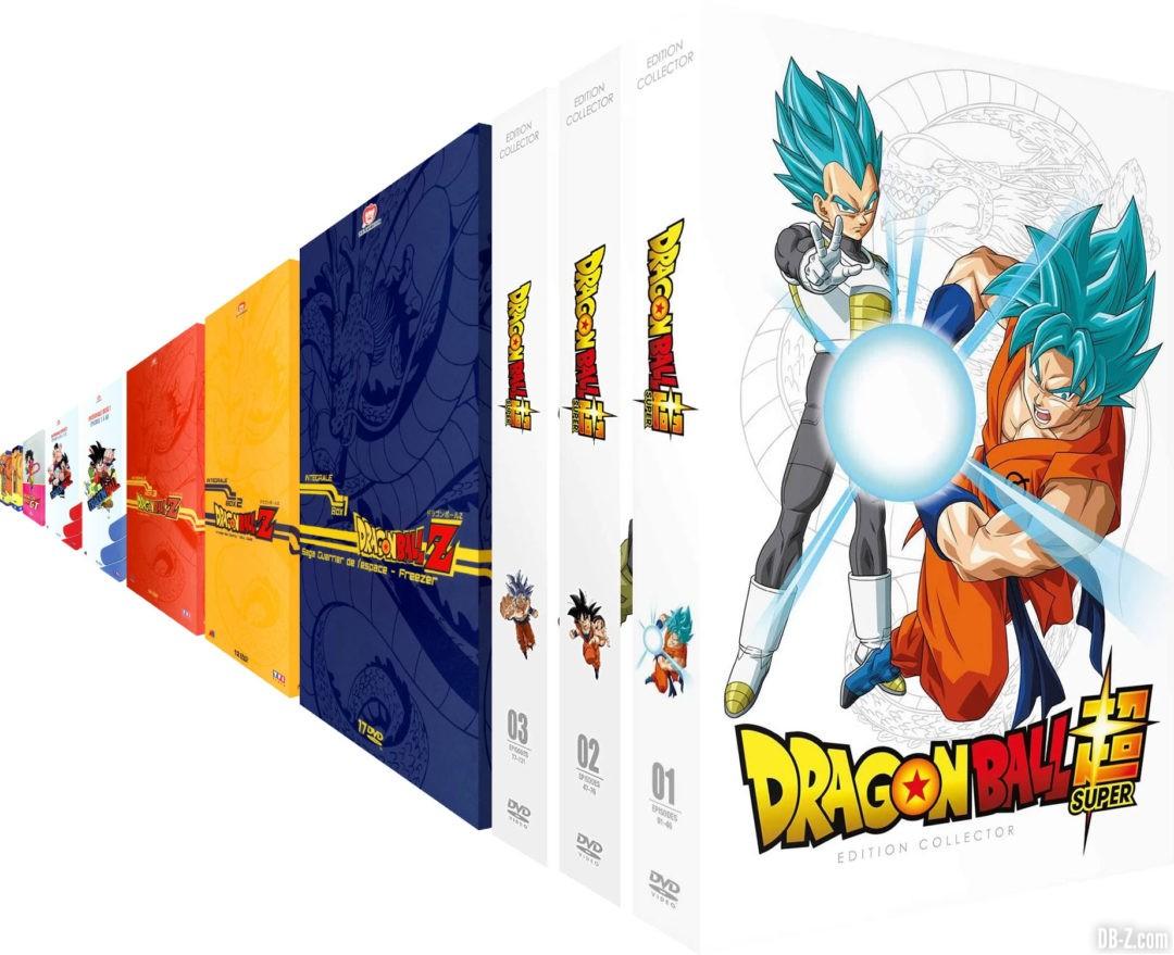 integrale-DVD-dragon-ball