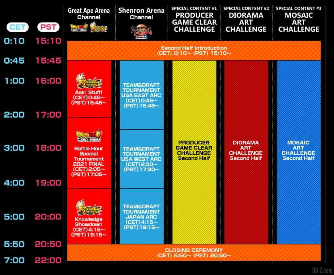 programme-dragon-ball-games-battle-hour-A-1