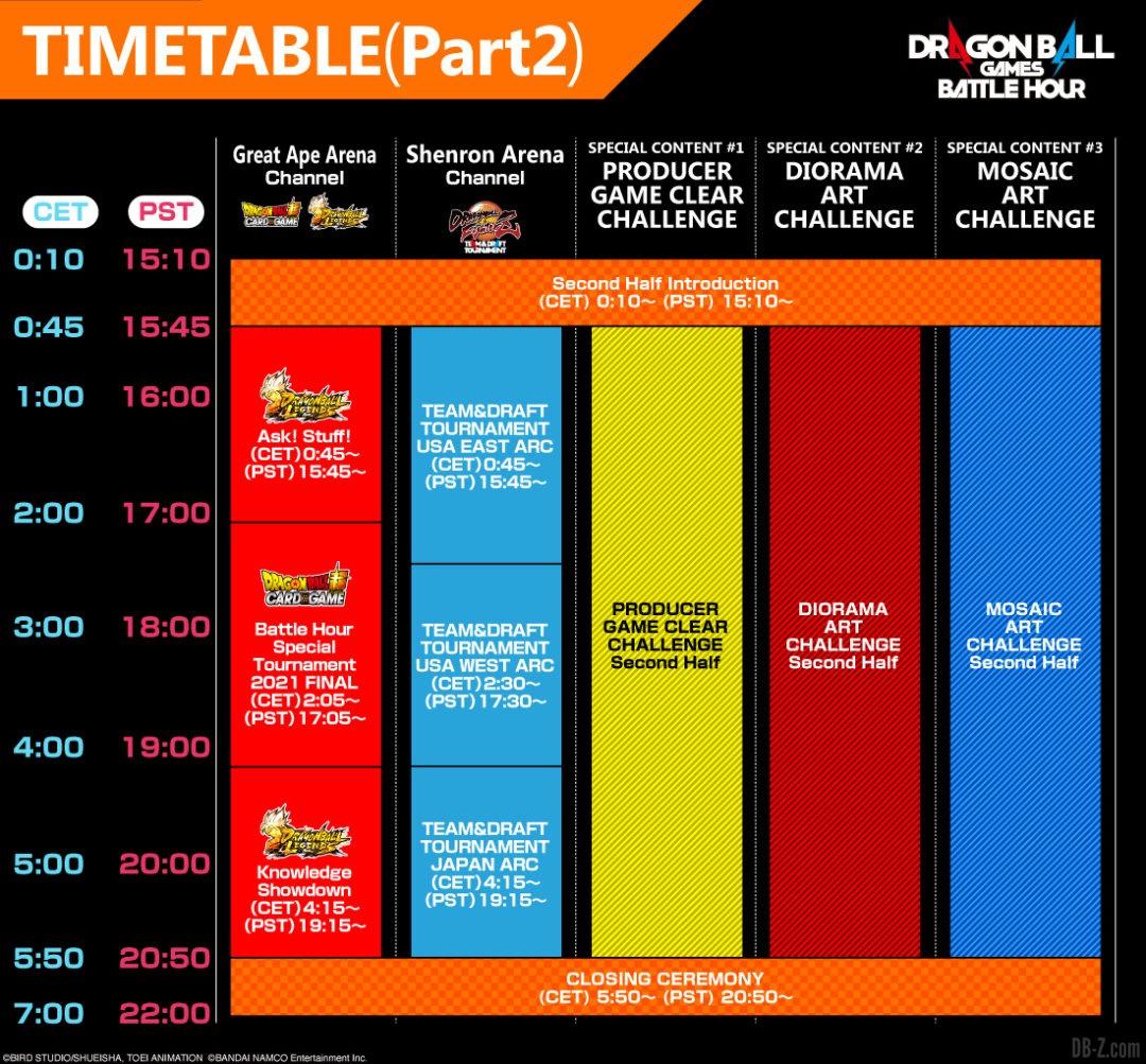 programme-dragon-ball-games-battle-hour-A
