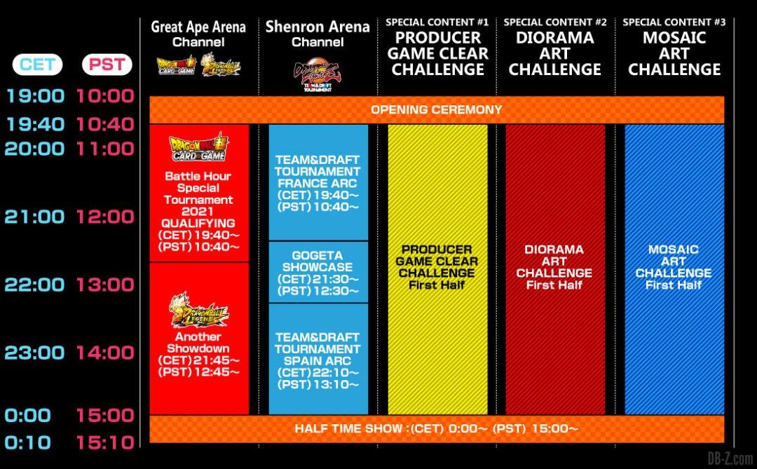 programme-dragon-ball-games-battle-hour-B-1