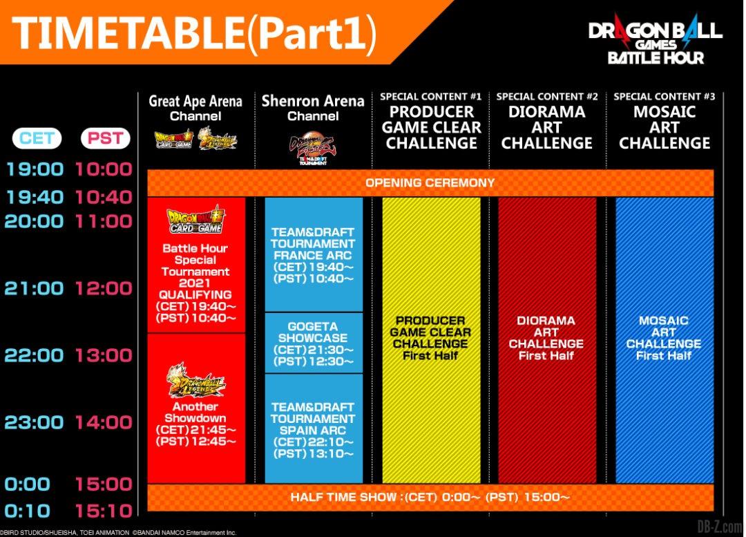 programme-dragon-ball-games-battle-hour-B