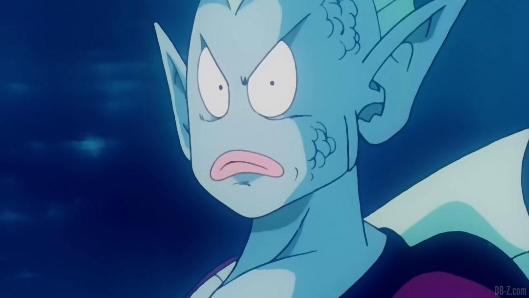 Acqua-anime-dragon-ball-z-2