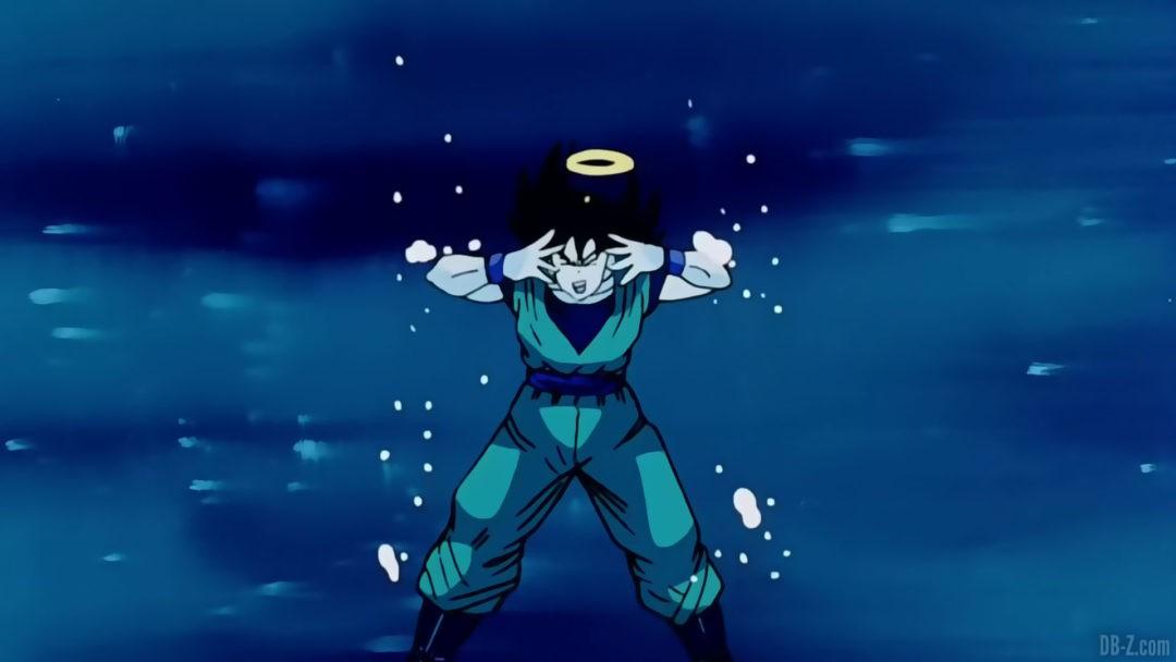 Acqua-anime-dragon-ball-z-4