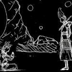 Annonce-brouillon-chapitre-71-dragon-ball-super