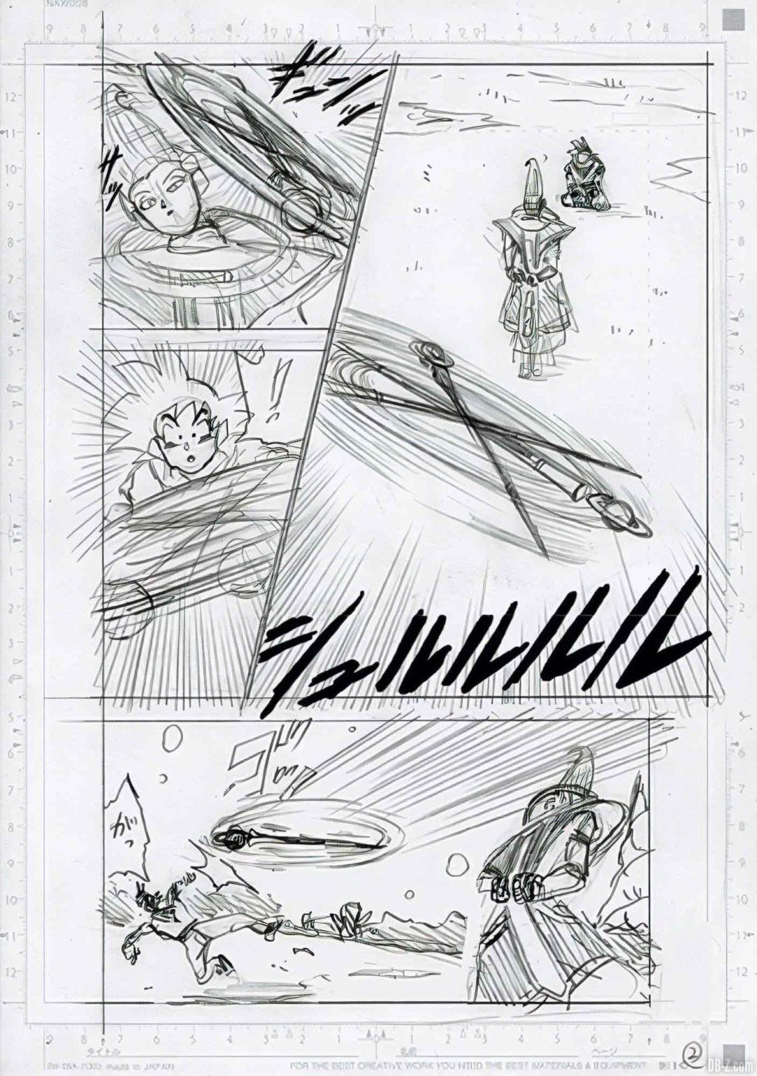 DBS-chap-71-Brouillon-Page-2