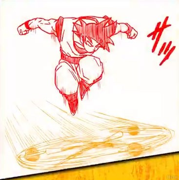 DBS-chap-71-Goku-1