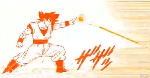DBS-chap-71-Goku-3