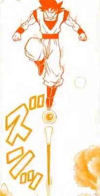DBS-chap-71-Goku-5