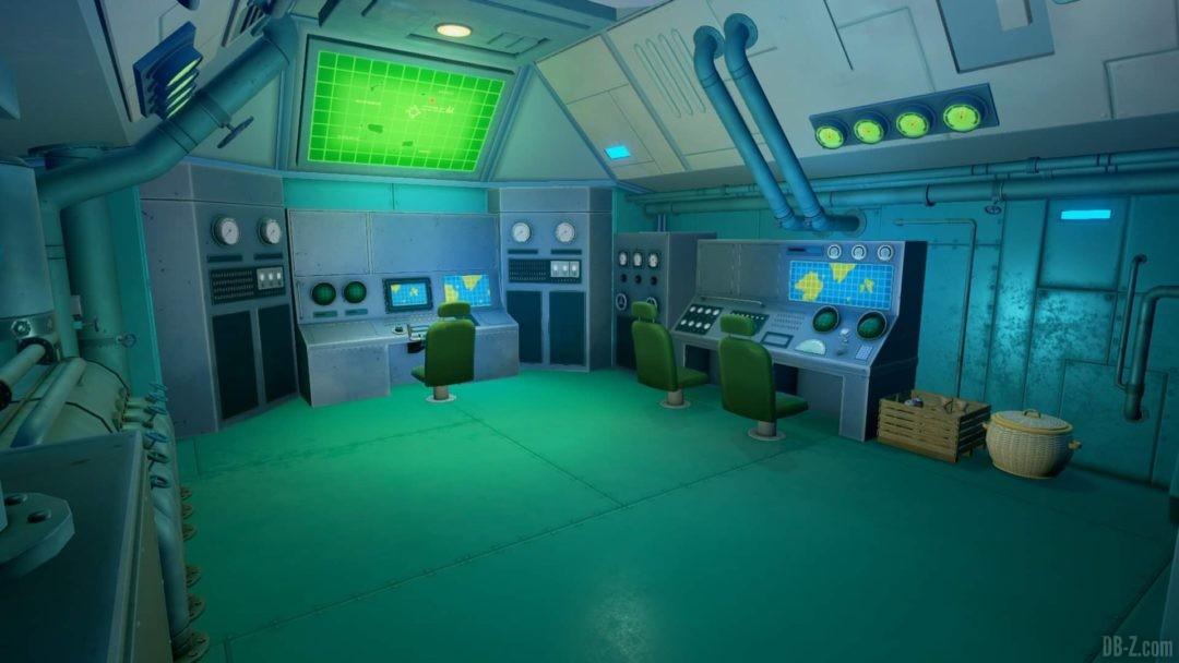 DBZ-Kakarot-DLC-Histoire-Trunks-26.04.2021-Image-4