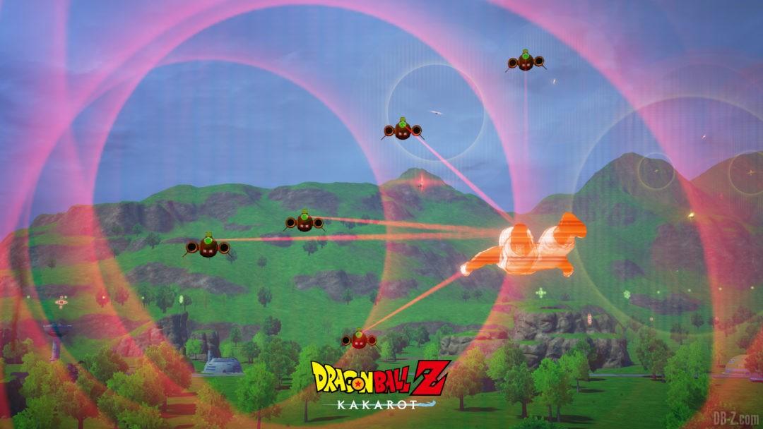DBZ-Kakarot-DLC-Trunks-du-Futur-image-3