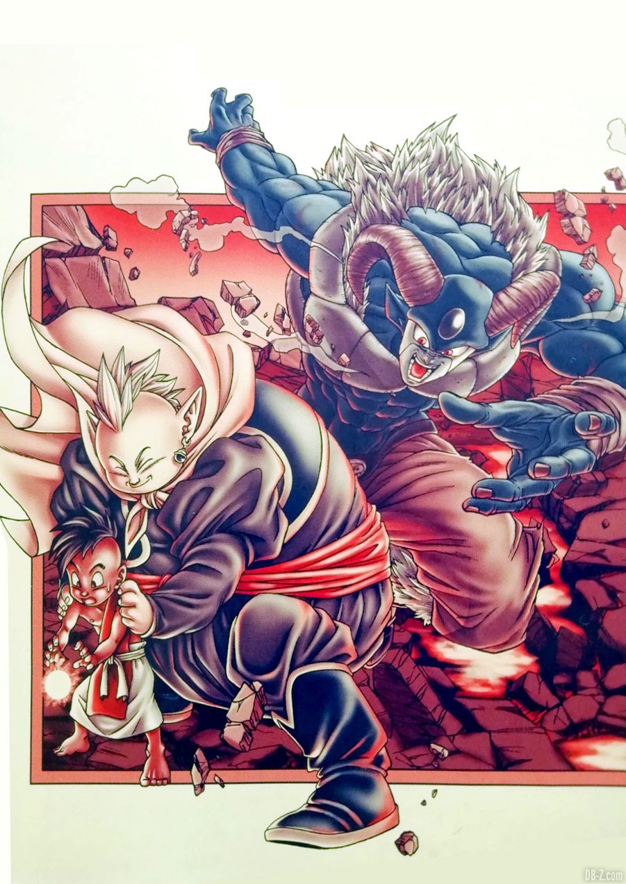 Dragon-Ball-Super-Tome-15-cover-interieure-1