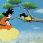 Dragon-Ball-Z-Episode-1-TFX
