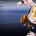 Dragon-Ball-Z-TFX