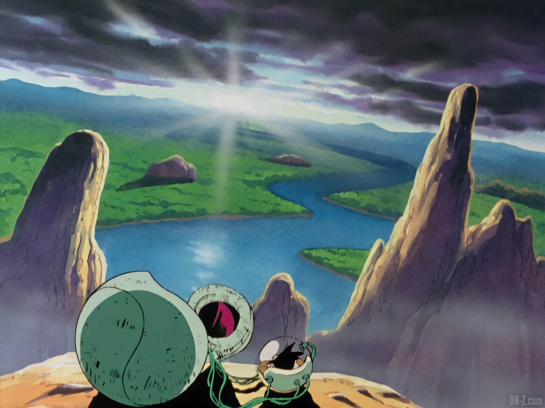 Dragon-Ball-Z-Vaisseau-Goku