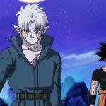 Goku-Hearts-SDBH