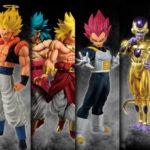 Ichiban-Kuji-Back-to-the-Film-Dragon-Ball