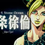JoJos-Bizarre-Adventure-Stone-Ocean-Anime
