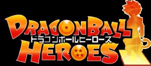 Logo-Dragon-Ball-Heroes