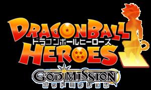 Logo-Dragon-Ball-Heroes-God-Mission