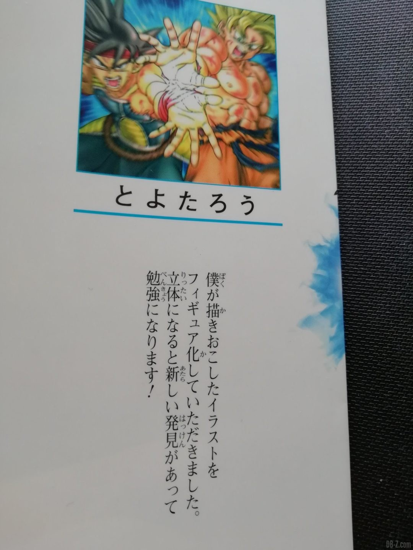 Message-de-Toyotaro-tome-15-DBS