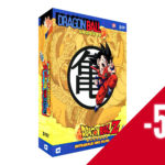 Promo-Coffret-films-dragon-ball-partie-1