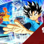 Promo-Dragon-Ball-SDBH-World-Mission