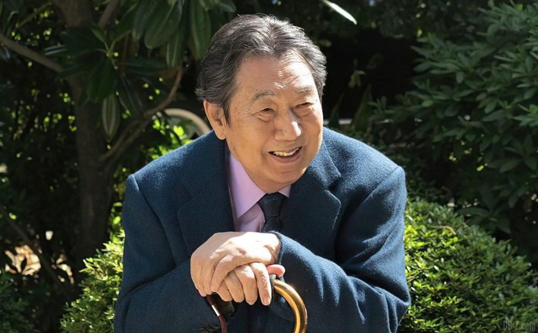Shunsuke-Kikuchi