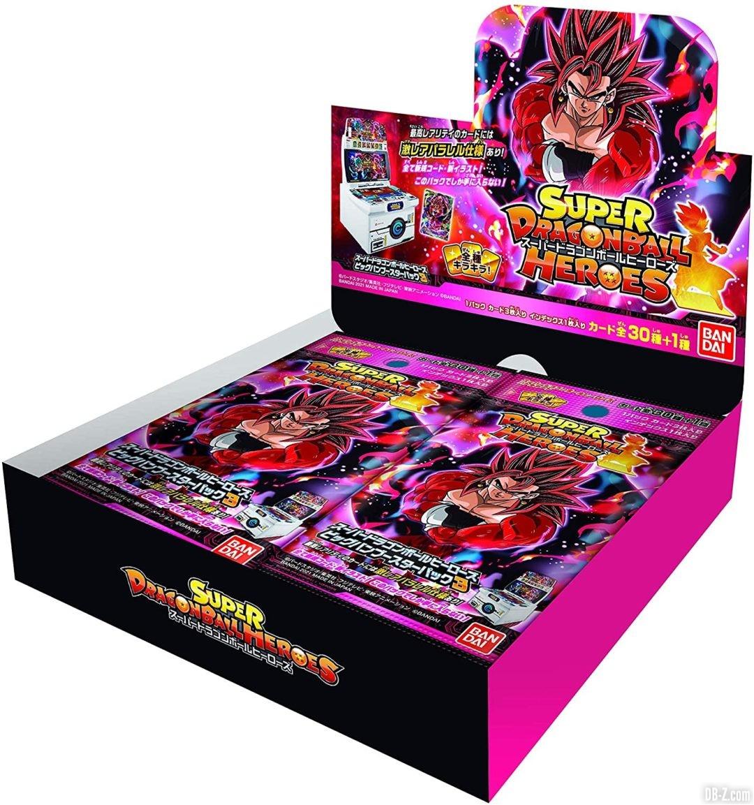 Super-Dragon-Ball-Heroes-Big-Bang-Booster-Pack-3