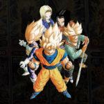 Super-Dragon-Ball-Heroes-Big-Bang-Mission-8-Apercu