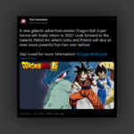 Toei-Animation-annonce-dragon-ball-super-arc-moro