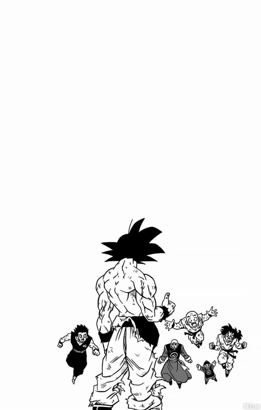 Tome-15-Dragon-Ball-Super-Image-Bonus-19