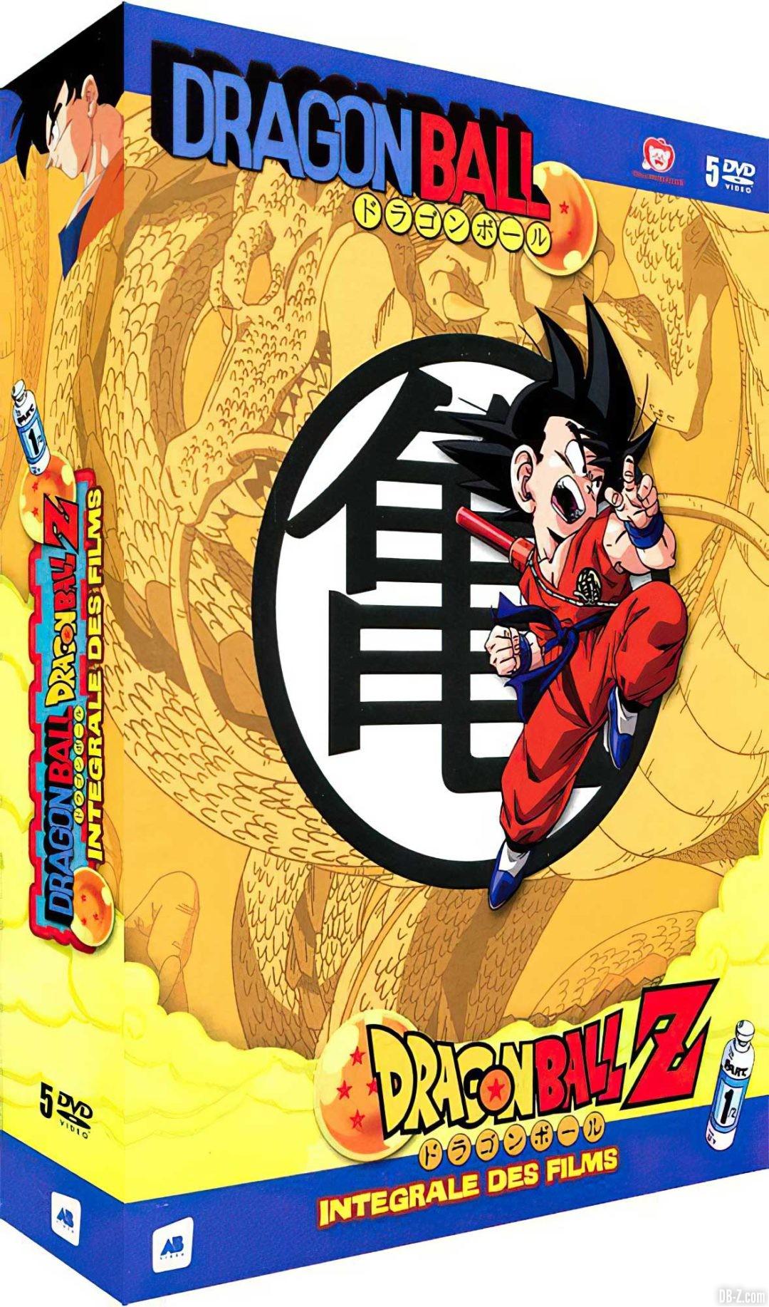 coffret-film-dragon-ball-dvd