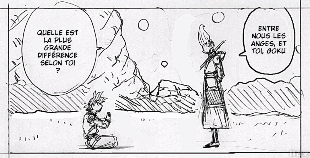 goku-et-whis-chapitre-71-dragon-ball-super-2