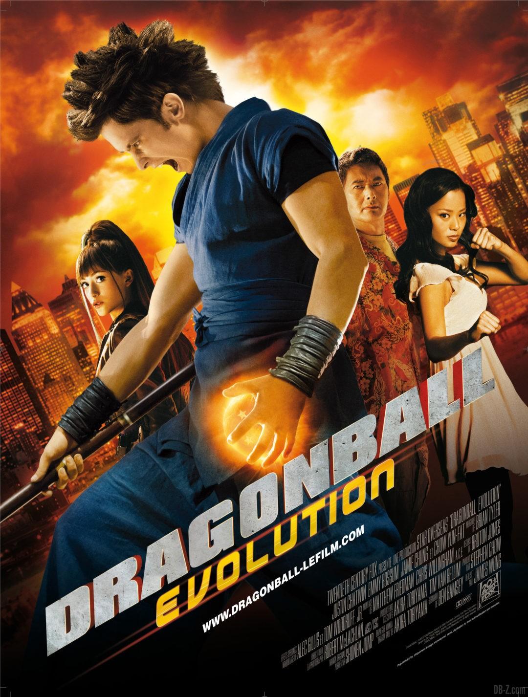 poster-dragon-ball-evolution