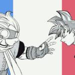 Dragon-Ball-Super-Chapitre-72-VF