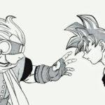 Dragon-Ball-Super-Chapitre-72-complet