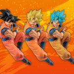 Figurine-Goku-Day-2021