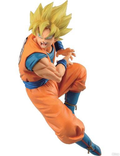 Figurine-Goku-Day-2021-version-Super-Saiyan-1