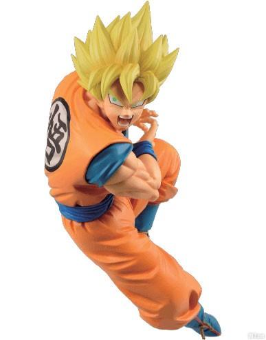 Figurine-Goku-Day-2021-version-Super-Saiyan-2