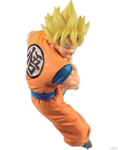 Figurine-Goku-Day-2021-version-Super-Saiyan-3