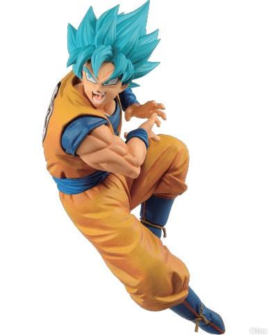 Figurine-Goku-Day-2021-version-Super-Saiyan-Blue-1