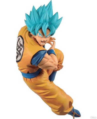 Figurine-Goku-Day-2021-version-Super-Saiyan-Blue-2