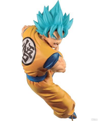 Figurine-Goku-Day-2021-version-Super-Saiyan-Blue-3