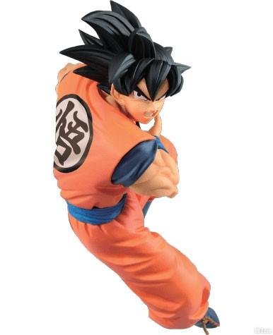 Figurine-Goku-Day-2021-version-normale-3