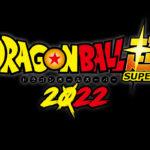 Film-Dragon-Ball-Super-2022-DBS
