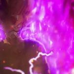 Goku-Black-Super-Saiyan-Rose-2