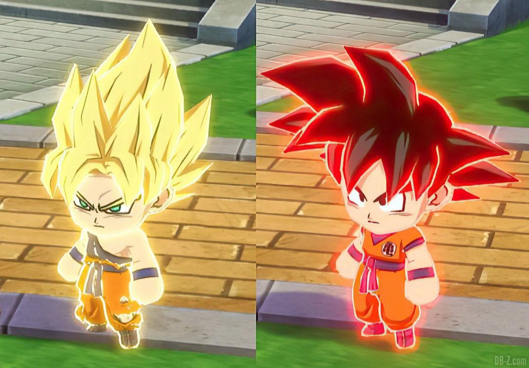 Goku-Day-Special-Avatar-Dragon-Ball-FighterZ
