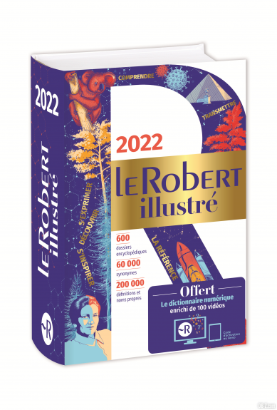 Le-Robert-illustre-2022