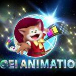 Logo-Toei-Animation