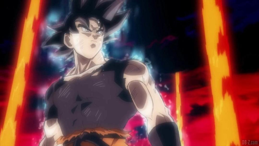 SDBH-BM8-Opening-12-Goku-Ultra-Instinct